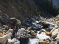 Owen Creek