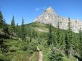 Mount Matkin