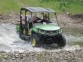 2012 Trip - ATV power
