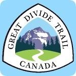 GDT App logo