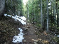 trail-conditions