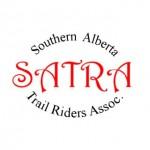 SATRA logo