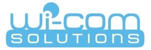 Wi-Com-Logo