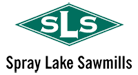 Spray Lake Sawmills