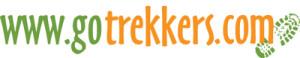 wwwgotrekkerscom-logo