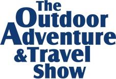 Outdoor Adventure & Travel Show