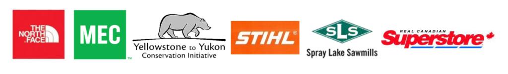 GDTA 2015 Sponsors