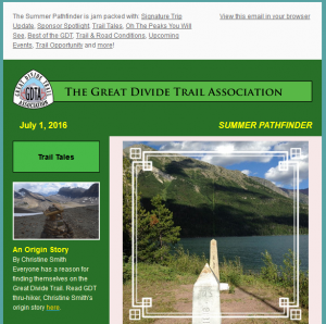summernewsletter