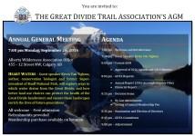 GDTA AGM Invitation-2016