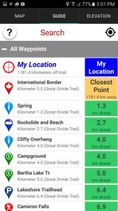 gdt-app-demo4