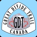 GDT App
