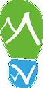 fokc_logo_colour_icononly-Small1
