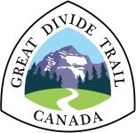 GDT logo 2017