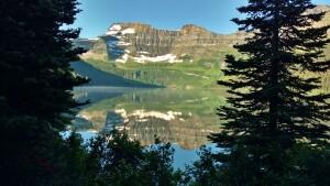 waterton_lakes_cameron_lake_1