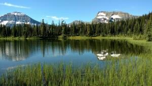 waterton_lakes_summit_lake_1