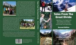 tales_5
